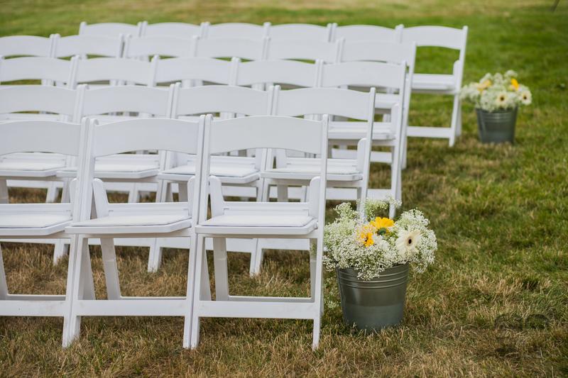 Peninsual Ridge Estates Wedding-Niagara Photographers-Jono&Laynie08.jpg