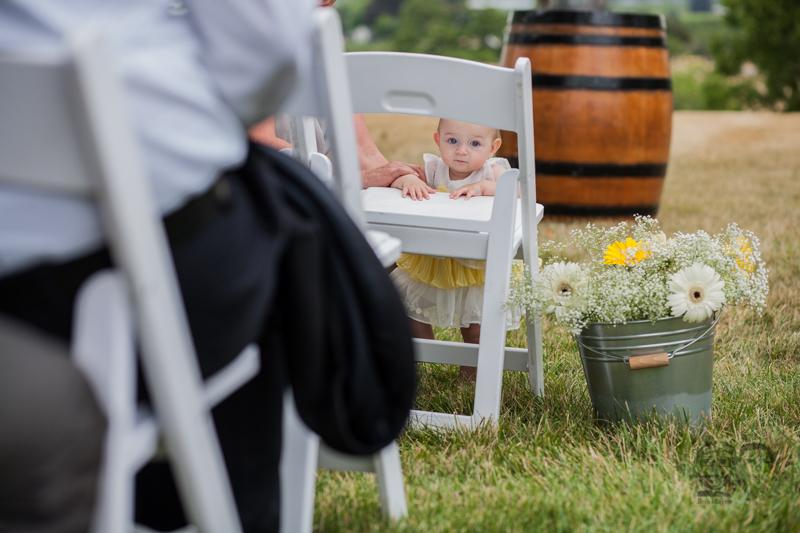 Peninsual Ridge Estates Wedding-Niagara Photographers-Jono&Laynie10.jpg