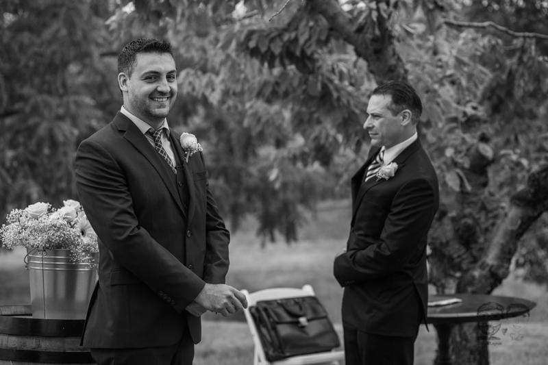 Peninsual Ridge Estates Wedding-Niagara Photographers-Jono&Laynie13.jpg