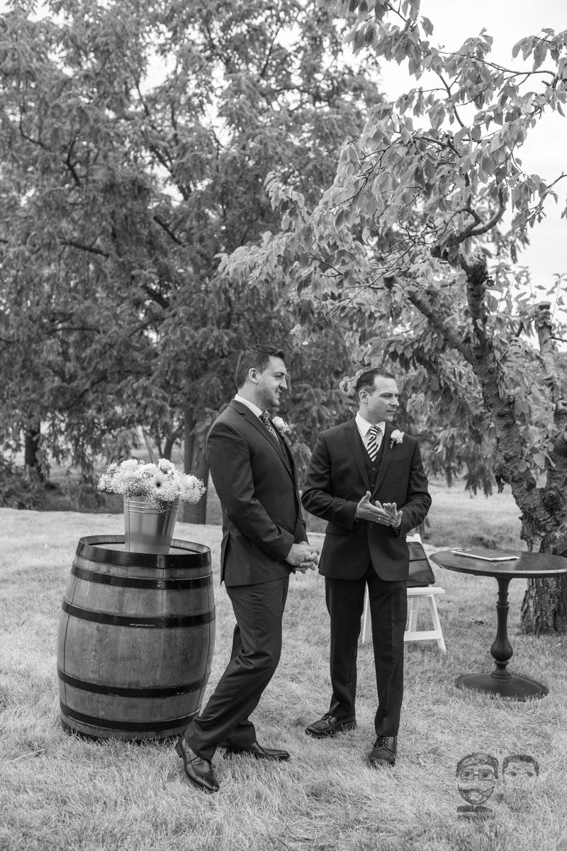 Peninsual Ridge Estates Wedding-Niagara Photographers-Jono&Laynie12.jpg
