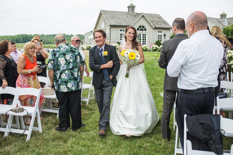 Peninsual Ridge Estates Wedding-Niagara Photographers-Jono&Laynie14.jpg