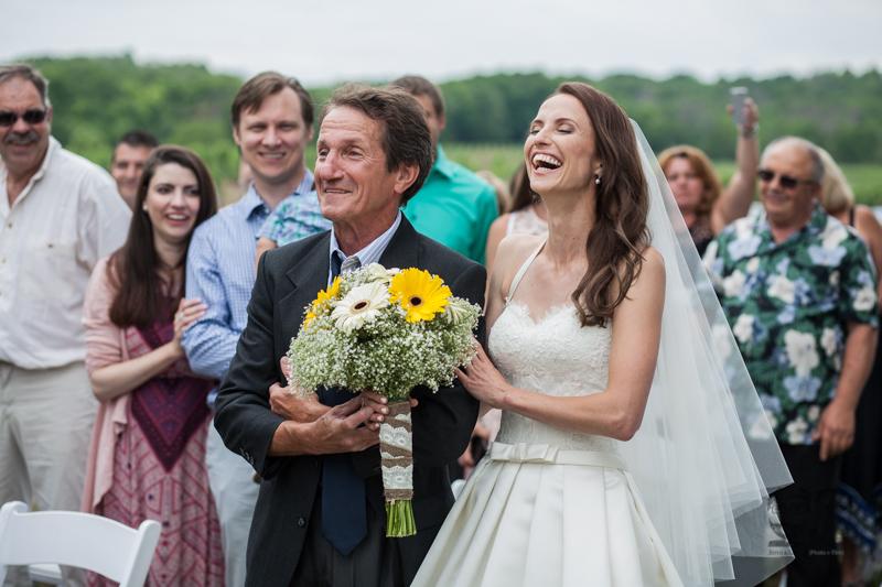 Peninsual Ridge Estates Wedding-Niagara Photographers-Jono&Laynie15.jpg
