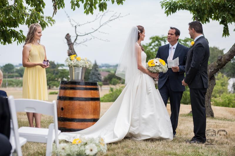 Peninsual Ridge Estates Wedding-Niagara Photographers-Jono&Laynie16.jpg
