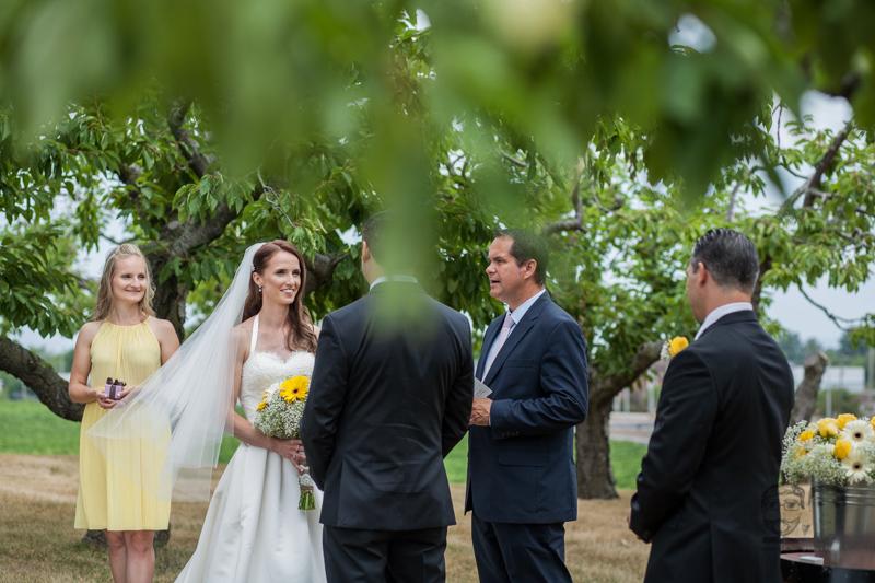 Peninsual Ridge Estates Wedding-Niagara Photographers-Jono&Laynie18.jpg