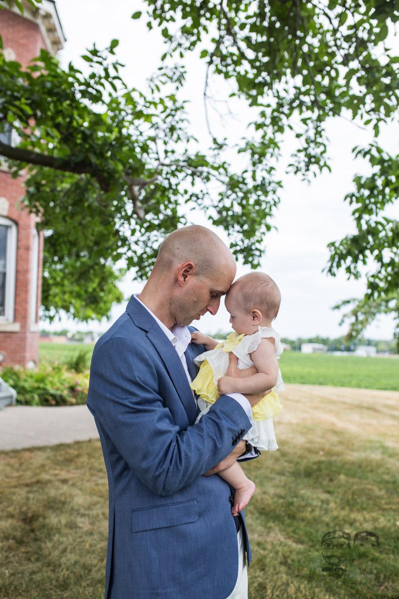 Peninsual Ridge Estates Wedding-Niagara Photographers-Jono&Laynie19.jpg