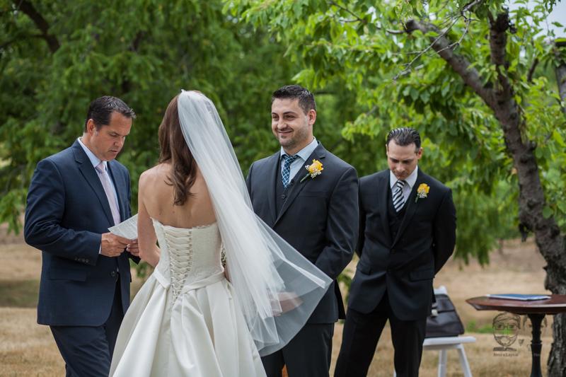 Peninsual Ridge Estates Wedding-Niagara Photographers-Jono&Laynie20.jpg