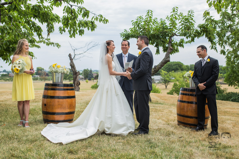 Peninsual Ridge Estates Wedding-Niagara Photographers-Jono&Laynie21.jpg