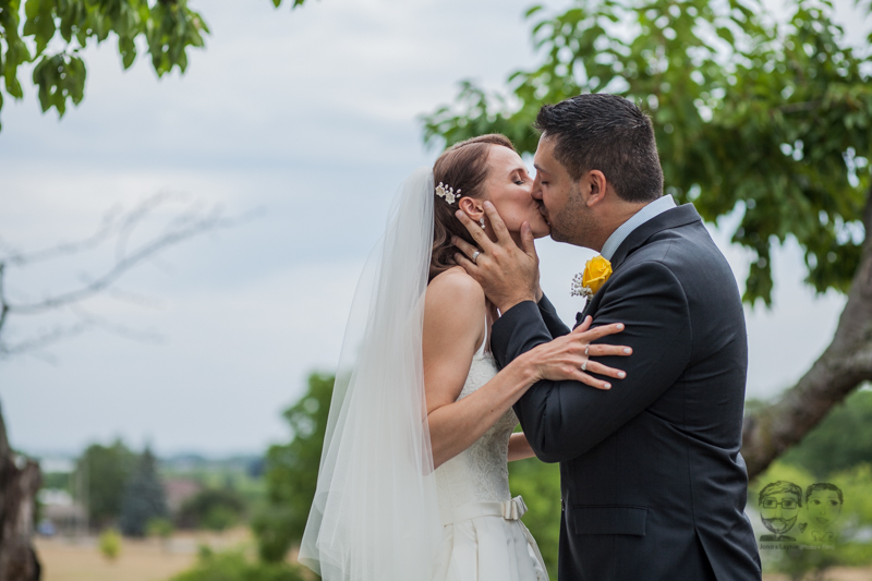 Peninsual Ridge Estates Wedding-Niagara Photographers-Jono&Laynie22.jpg