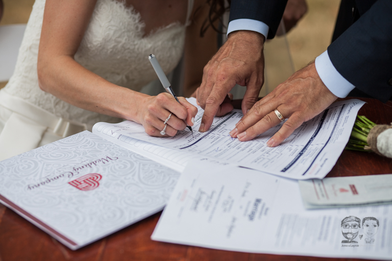Peninsual Ridge Estates Wedding-Niagara Photographers-Jono&Laynie23.jpg