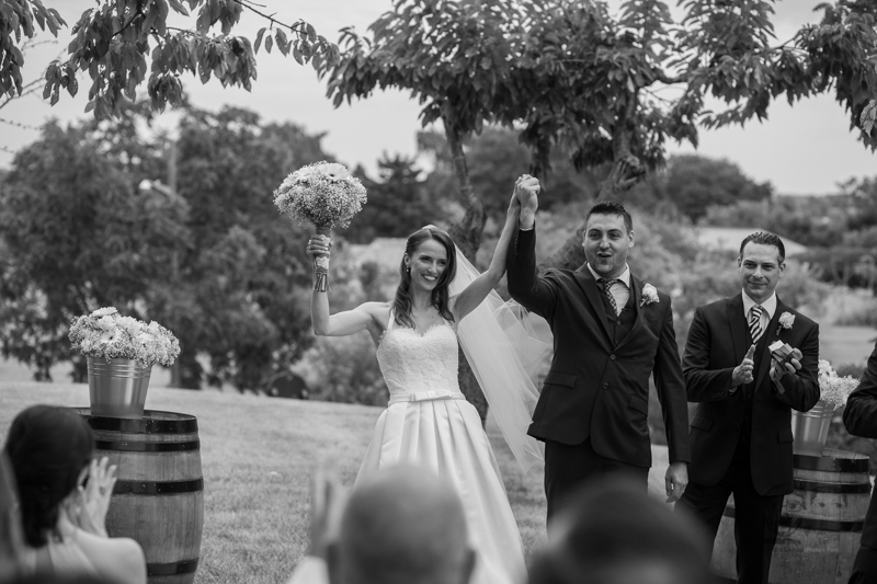 Peninsual Ridge Estates Wedding-Niagara Photographers-Jono&Laynie24.jpg