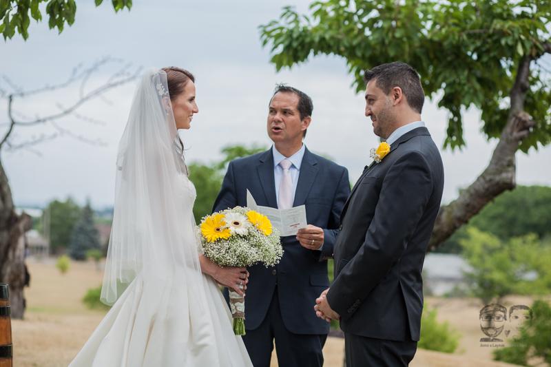Peninsual Ridge Estates Wedding-Niagara Photographers-Jono&Laynie17.jpg