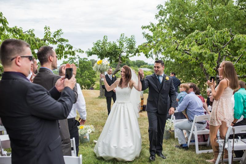 Peninsual Ridge Estates Wedding-Niagara Photographers-Jono&Laynie25.jpg