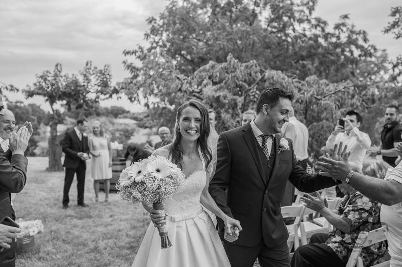Peninsual Ridge Estates Wedding-Niagara Photographers-Jono&Laynie26.jpg