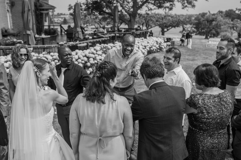 Peninsual Ridge Estates Wedding-Niagara Photographers-Jono&Laynie29.jpg