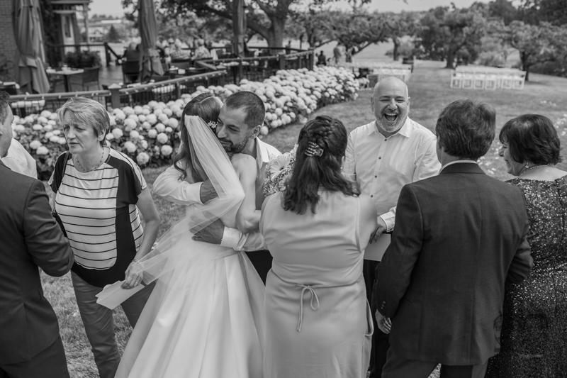 Peninsual Ridge Estates Wedding-Niagara Photographers-Jono&Laynie30.jpg