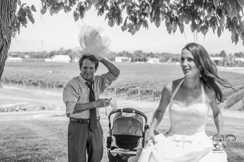 Peninsual Ridge Estates Wedding-Niagara Photographers-Jono&Laynie31.jpg