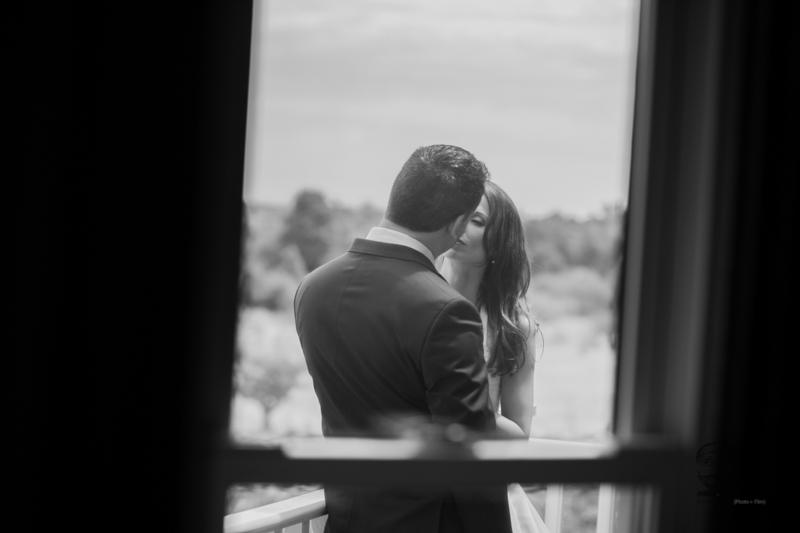 Peninsual Ridge Estates Wedding-Niagara Photographers-Jono&Laynie32.jpg