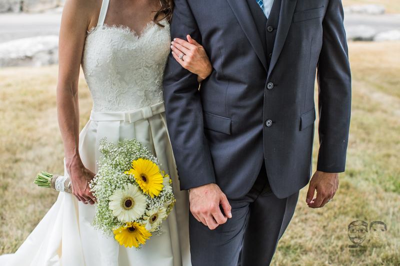 Peninsual Ridge Estates Wedding-Niagara Photographers-Jono&Laynie34.jpg