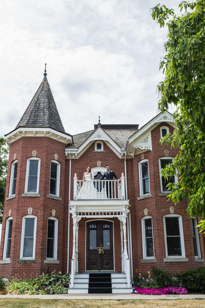 Peninsual Ridge Estates Wedding-Niagara Photographers-Jono&Laynie33.jpg