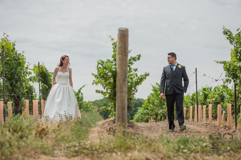 Peninsual Ridge Estates Wedding-Niagara Photographers-Jono&Laynie35.jpg