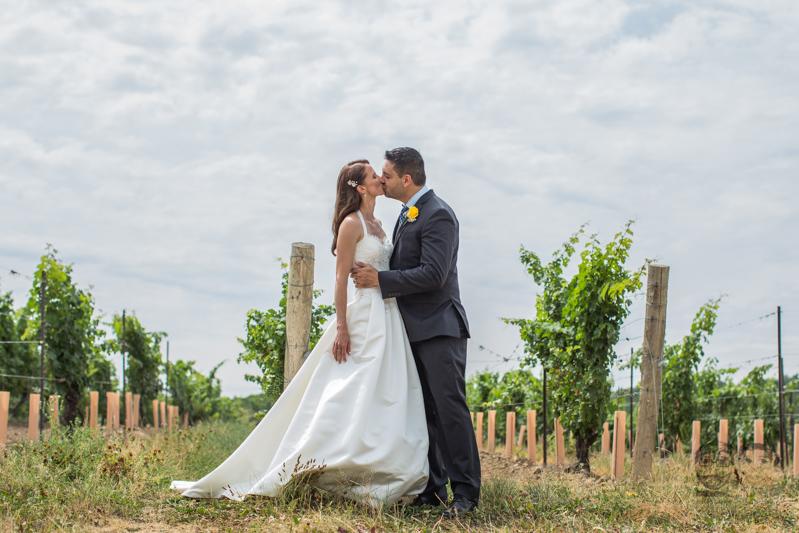Peninsual Ridge Estates Wedding-Niagara Photographers-Jono&Laynie36.jpg