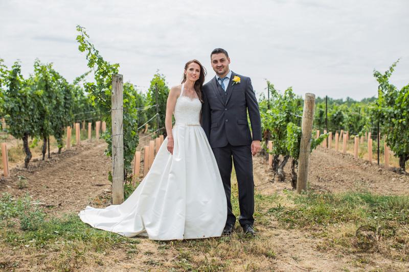 Peninsual Ridge Estates Wedding-Niagara Photographers-Jono&Laynie37.jpg