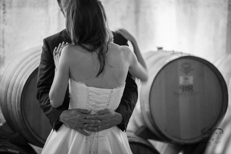 Peninsual Ridge Estates Wedding-Niagara Photographers-Jono&Laynie38.jpg