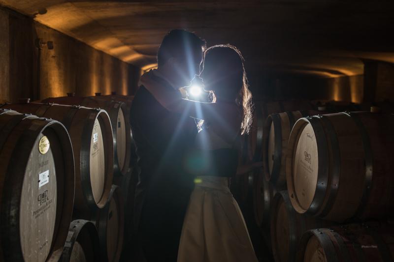 Peninsual Ridge Estates Wedding-Niagara Photographers-Jono&Laynie39.jpg