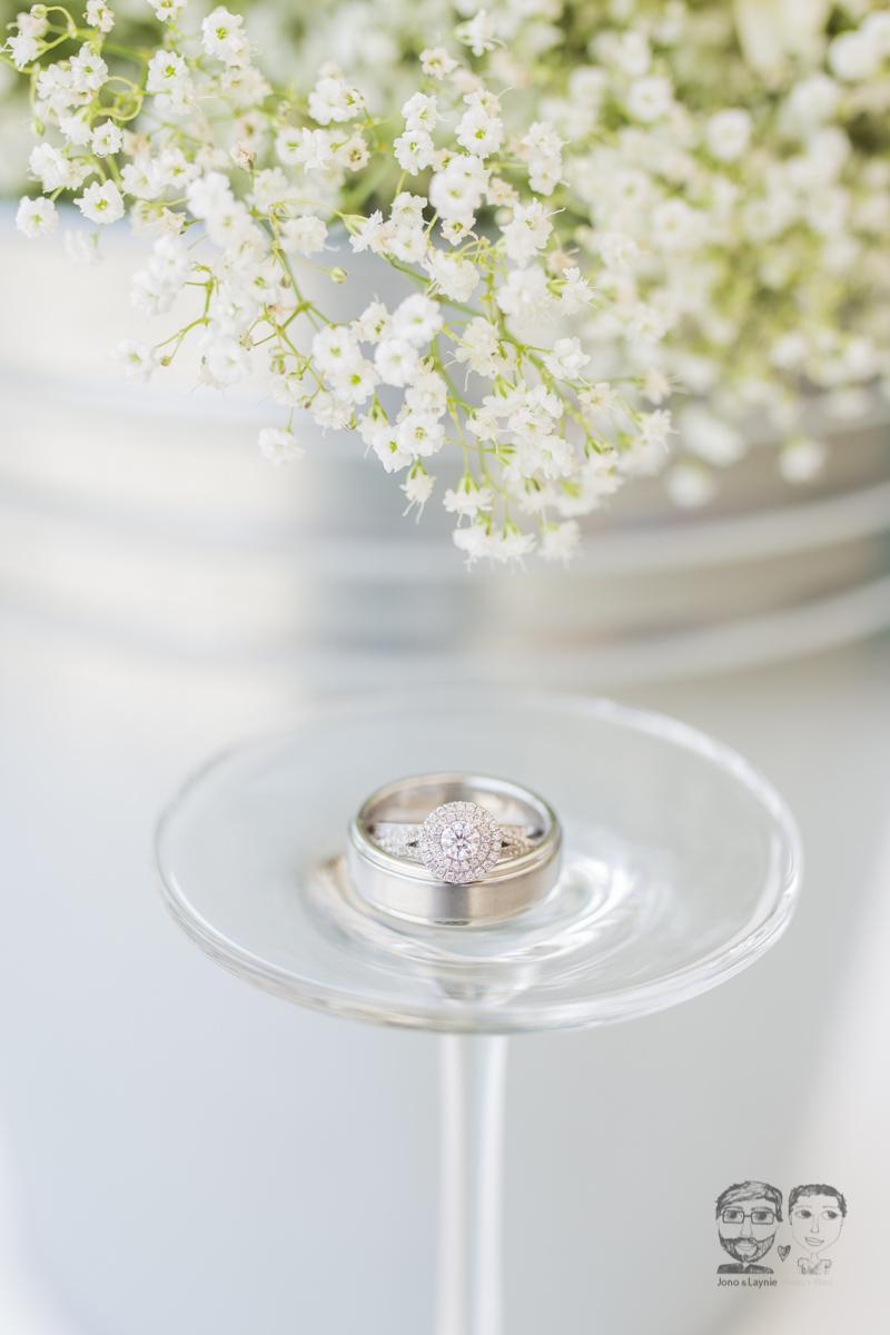 Peninsual Ridge Estates Wedding-Niagara Photographers-Jono&Laynie40.jpg