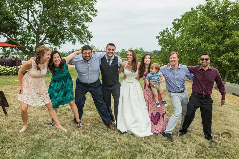 Peninsual Ridge Estates Wedding-Niagara Photographers-Jono&Laynie44.jpg