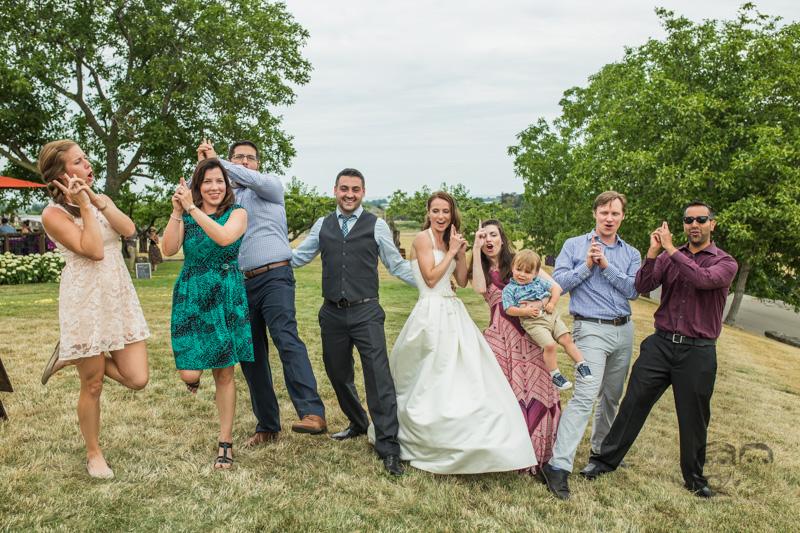 Peninsual Ridge Estates Wedding-Niagara Photographers-Jono&Laynie45.jpg