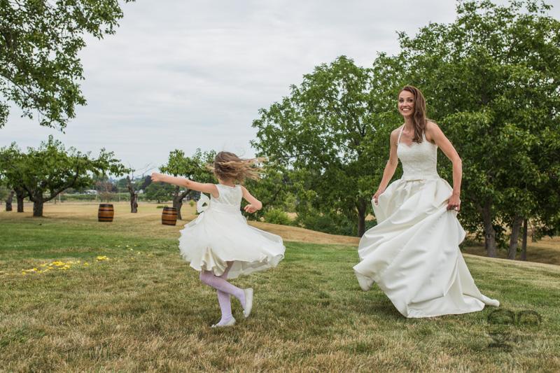 Peninsual Ridge Estates Wedding-Niagara Photographers-Jono&Laynie46.jpg