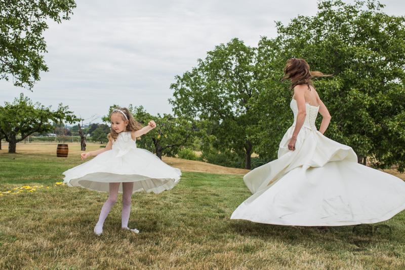 Peninsual Ridge Estates Wedding-Niagara Photographers-Jono&Laynie47.jpg