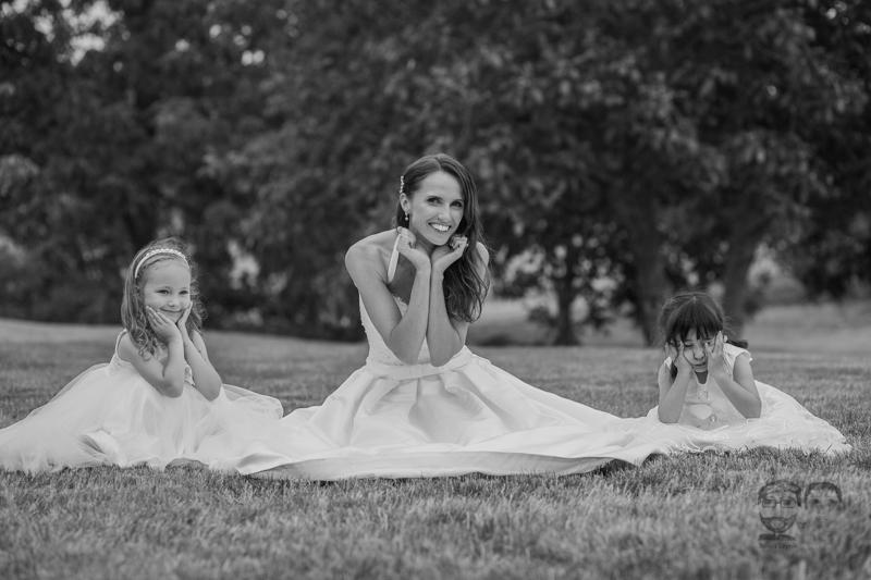 Peninsual Ridge Estates Wedding-Niagara Photographers-Jono&Laynie48.jpg
