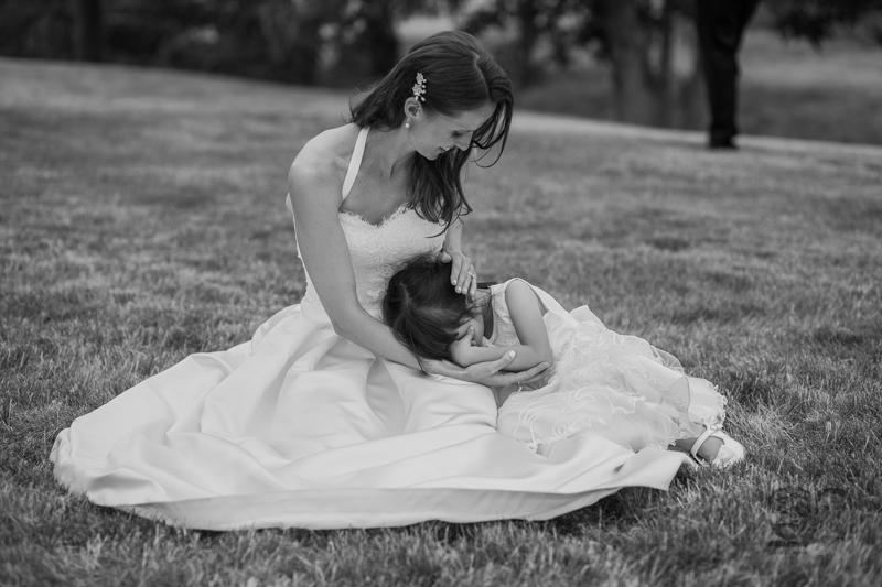 Peninsual Ridge Estates Wedding-Niagara Photographers-Jono&Laynie49.jpg
