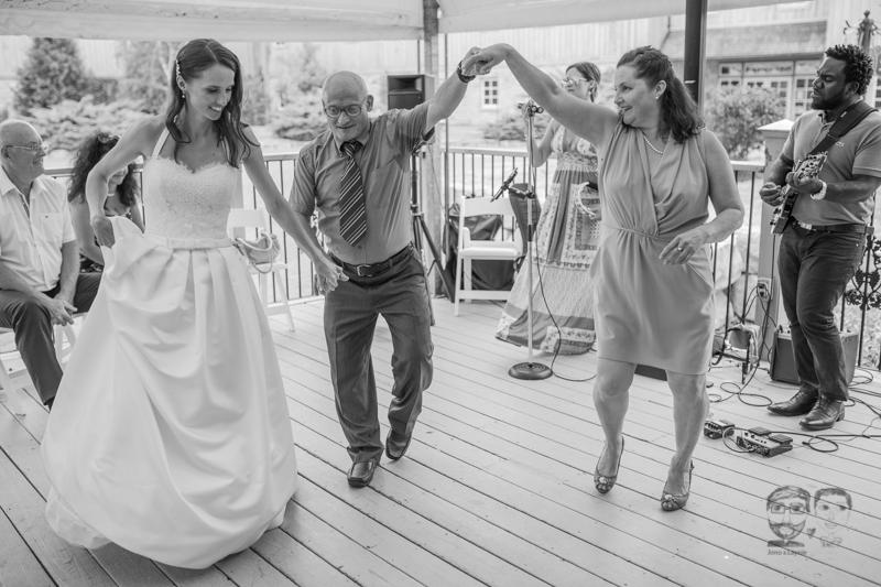 Peninsual Ridge Estates Wedding-Niagara Photographers-Jono&Laynie50.jpg