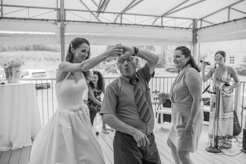 Peninsual Ridge Estates Wedding-Niagara Photographers-Jono&Laynie51.jpg