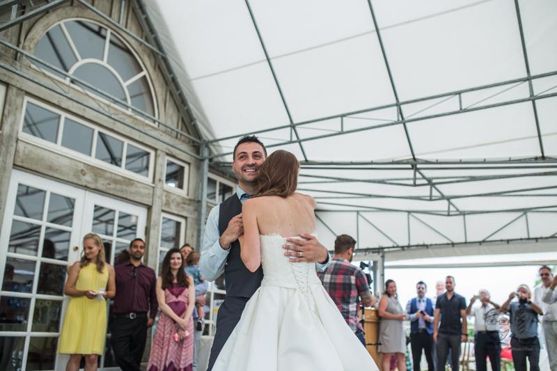 Peninsual Ridge Estates Wedding-Niagara Photographers-Jono&Laynie53.jpg