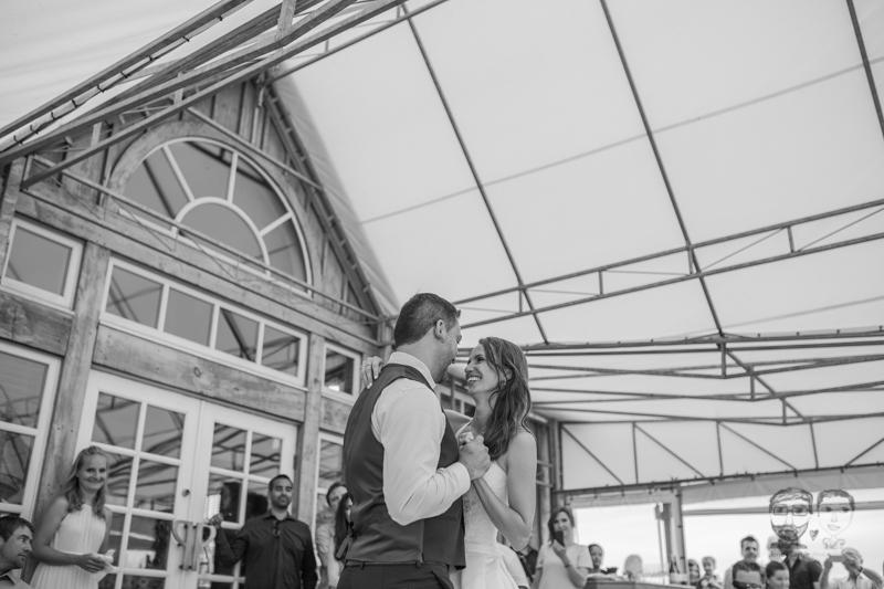 Peninsual Ridge Estates Wedding-Niagara Photographers-Jono&Laynie54.jpg