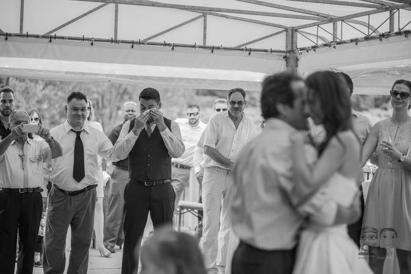Peninsual Ridge Estates Wedding-Niagara Photographers-Jono&Laynie56.jpg