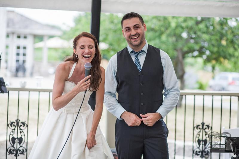 Peninsual Ridge Estates Wedding-Niagara Photographers-Jono&Laynie57.jpg