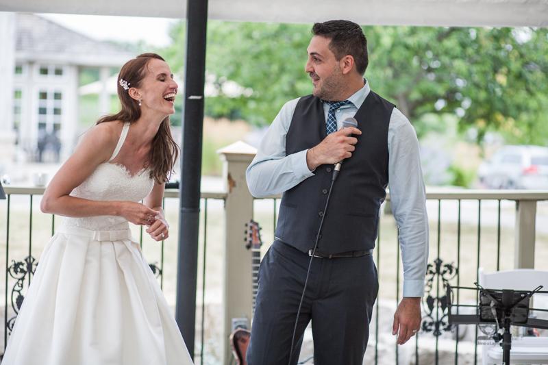Peninsual Ridge Estates Wedding-Niagara Photographers-Jono&Laynie58.jpg