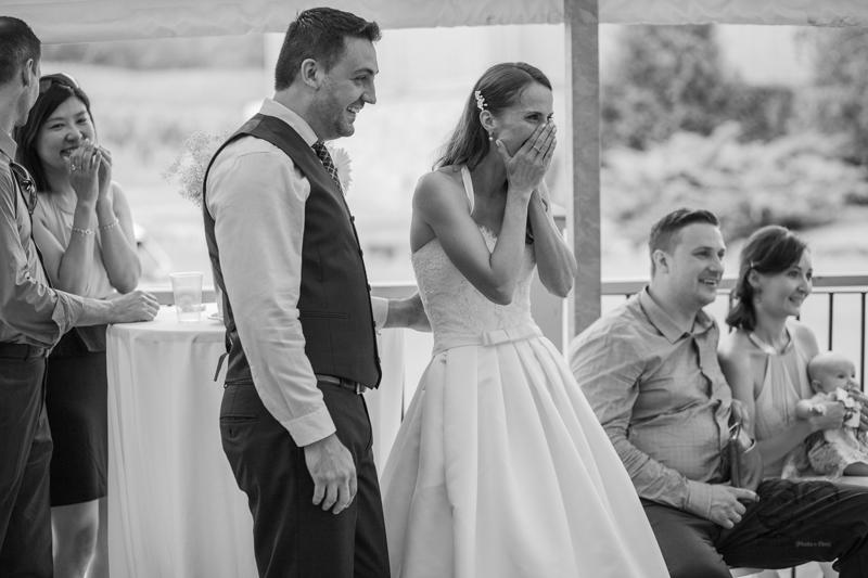 Peninsual Ridge Estates Wedding-Niagara Photographers-Jono&Laynie59.jpg