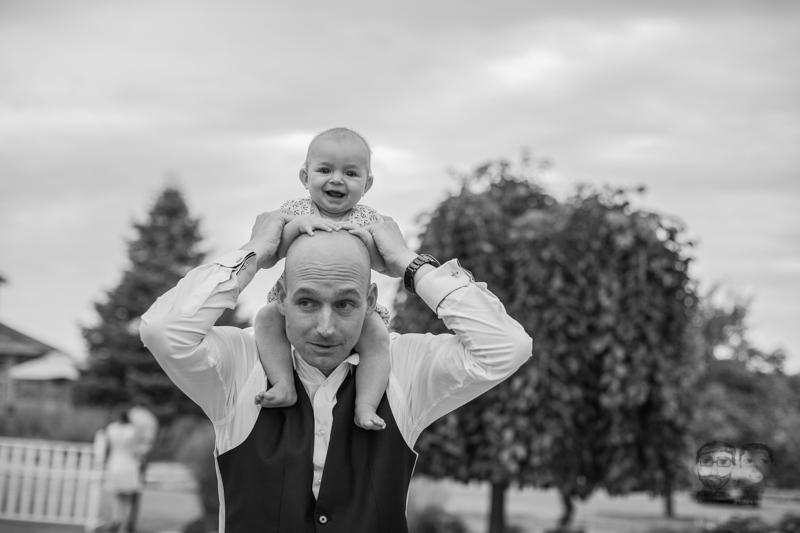 Peninsual Ridge Estates Wedding-Niagara Photographers-Jono&Laynie60.jpg
