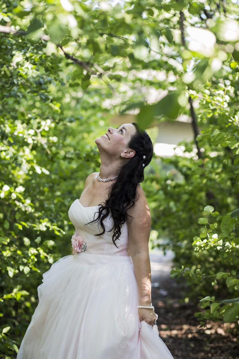 Oakville Photographer-Jono&Laynie20.jpg