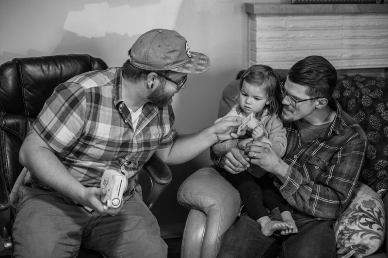 Toronto Photographers-Jono&Laynie134.jpg