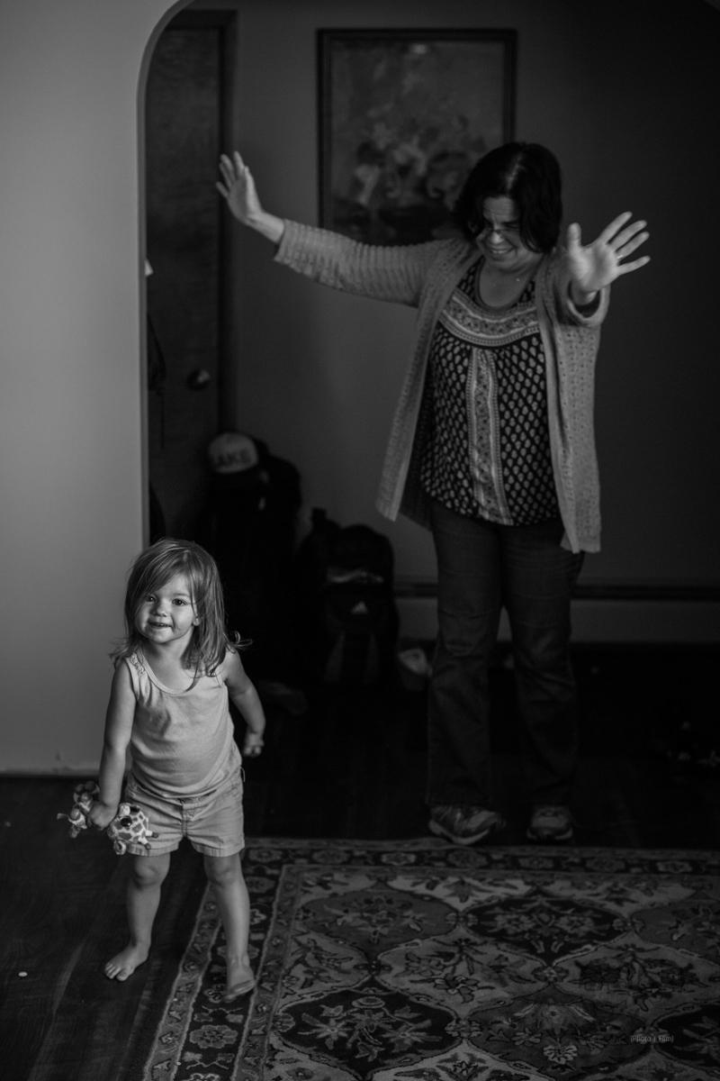 Toronto Photographers-Jono&Laynie139.jpg