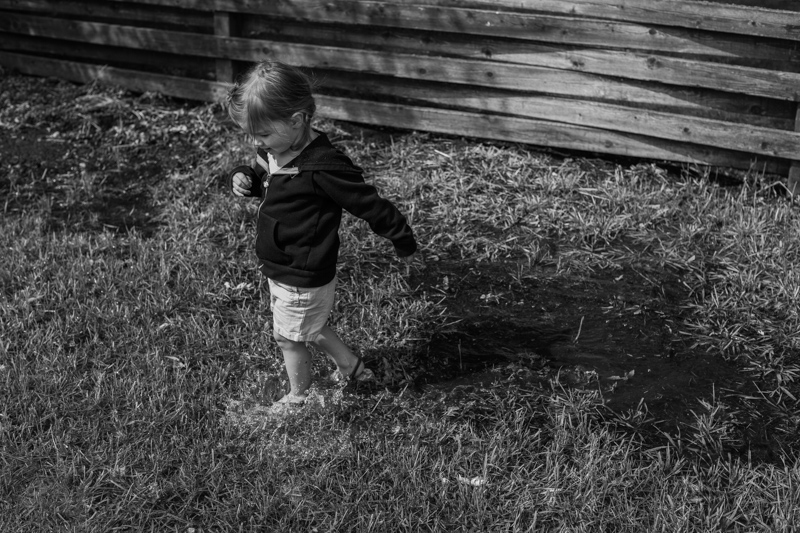 Toronto Photographers-Jono&Laynie162.jpg