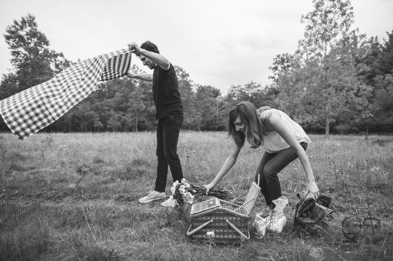 Waterworks Park-Brantford Photographers-Jono&Laynie0022.jpg