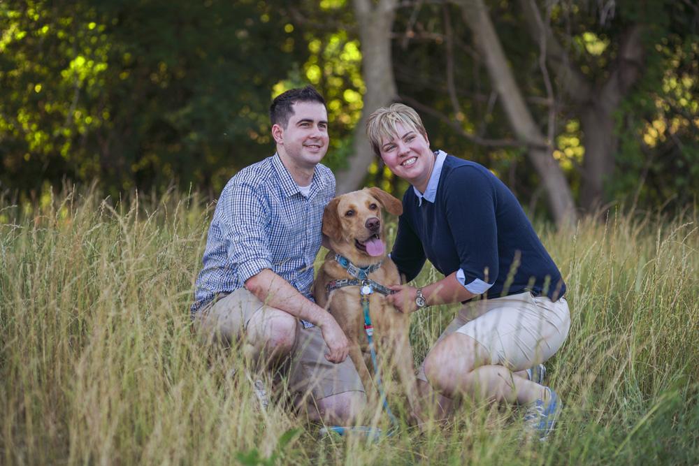 Allie&Geoff-Jono&Laynie007.jpg
